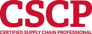 cscp-logo