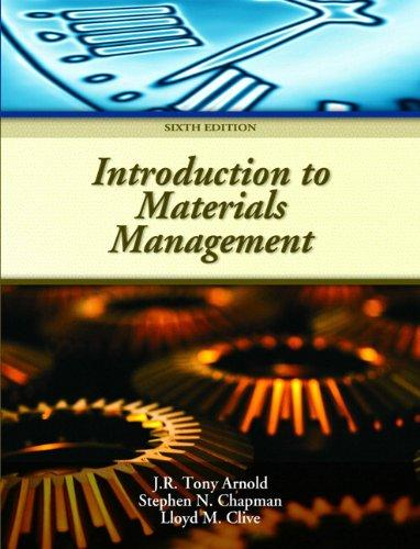 introduction-to-materials-management