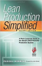lean_production_simplified