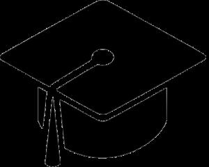Knowerx: APICS Certification, Supply Chain Management