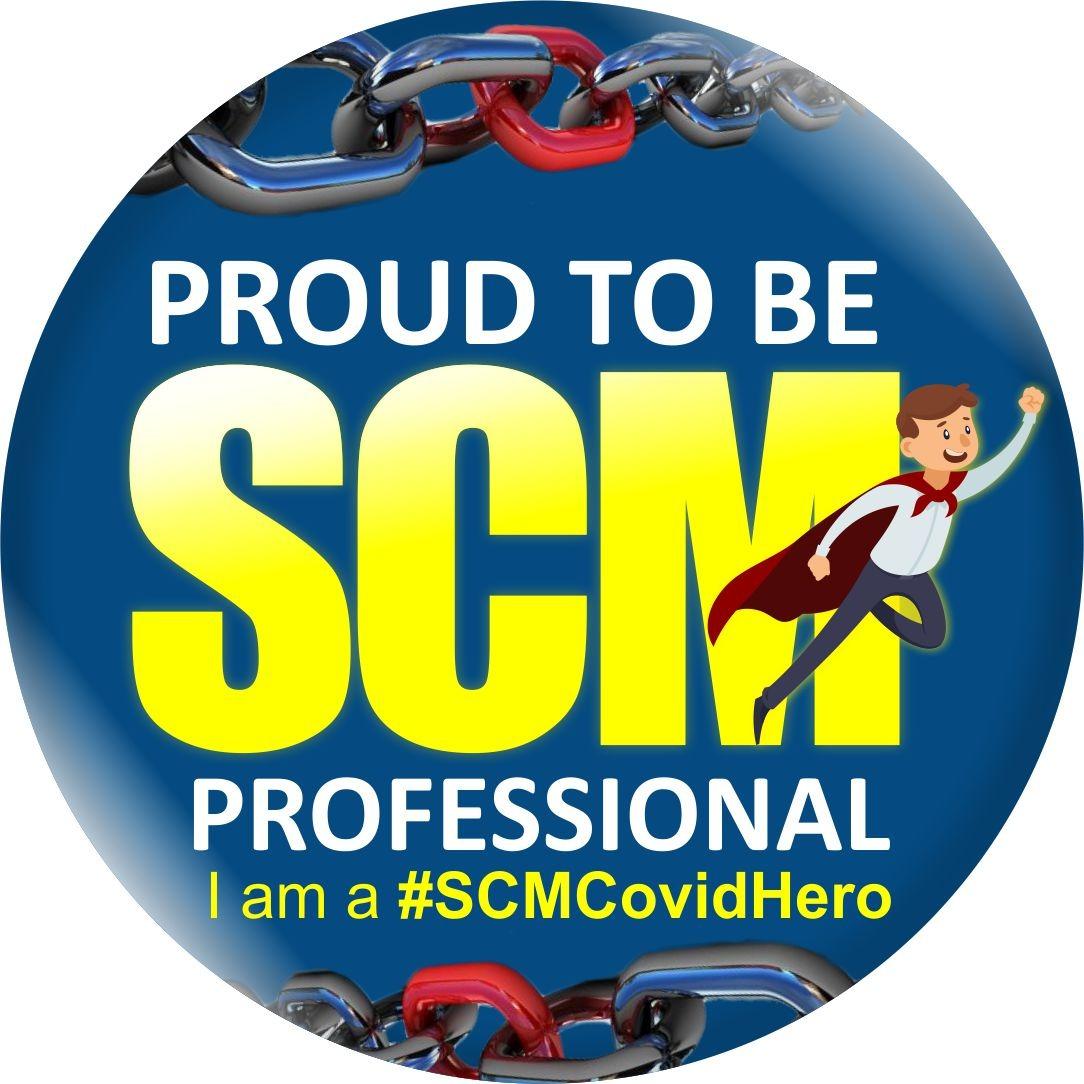 scm professional