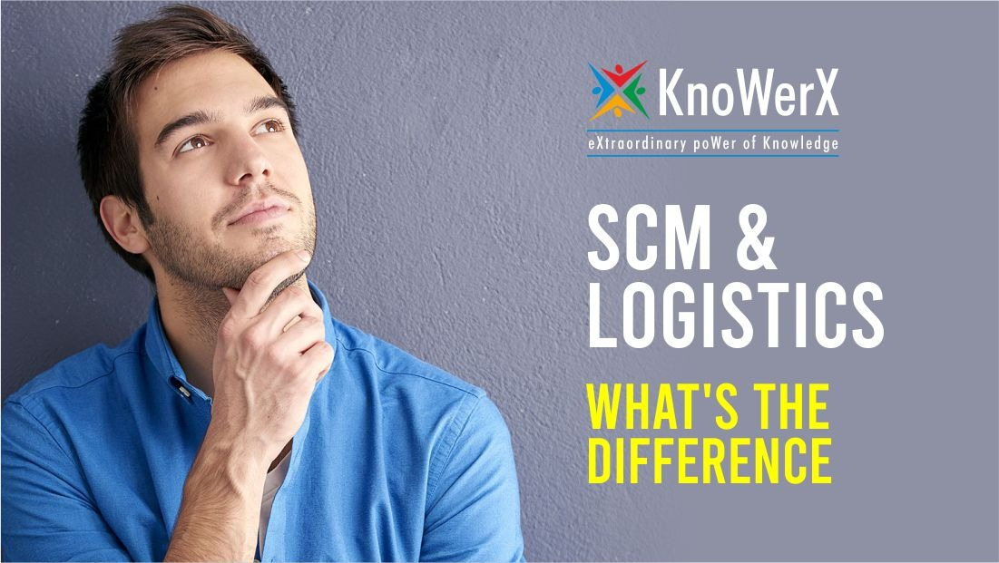 https://www.knowerx.com/certified-in-planning-and-inventory-management-cpim/